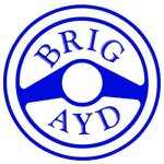 Brig-Ayd disability aids for cars