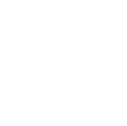 Brunel Motors - Car Garage Salisbury